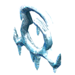 Tusk Frozen Sigil model.png