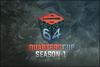 64QuartersCup Season 1