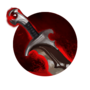 Dotalevel icon58.png