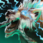 True Form icon.png