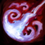 Unrefined Fireblast icon.png