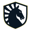 Team icon Team Liquid.png
