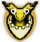 Thyg the Giftsnatch Greevil minimap icon.png