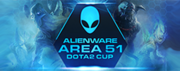 Minibanner Area 51 DOTA 2 Cup.png