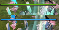 Ancients health bar colorblind.png
