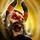 Primal Roar icon.png