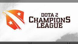 D2cl logo.jpg