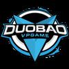 Team icon VDuoBao.png