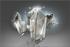 Diamond 2014 Compendium Gem