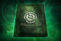 The International 2013 Items