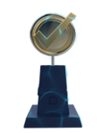 Ti7 battle pass achievements level 3.png