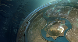 Minibanner The International 2017.png