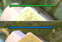 Barracks health bar colorblind.png