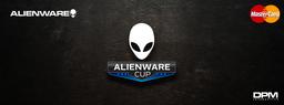 Alienware cup logo.png