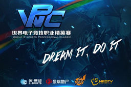 Cosmetic icon WPC World Esports Professional Classic.png