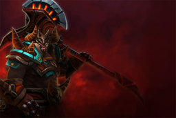 Cosmetic icon Warlord of Hell.png