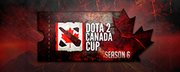 Minibanner Dota 2 Canada Cup Season 6.png