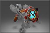 Artisan of Havoc Armor