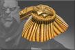 Shoulder of the Noble
