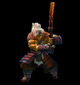 juggernaut guide dota 2 wiki