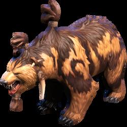 lone druid dota 2 wiki