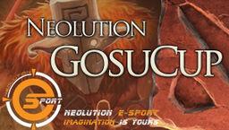 Neolution gosucup logo.jpg