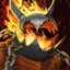 Permanent Immolation (Warlock's Golem) icon.png