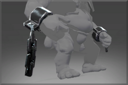 Cosmetic icon Broken Shackles.png