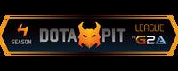 link= Dota Pit League Season 4