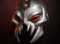 Morbid Mask (1100)