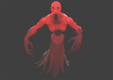 Red Ghost.png