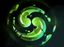 Refresher Shard icon.png