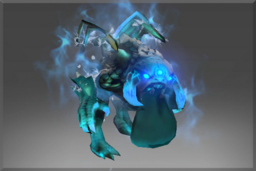 Cosmetic icon Ice Baby Roshan.png