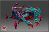 Threads of Entwined Fate Set