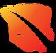 Tournament icon Dota 2 Champion's League Season 5.png