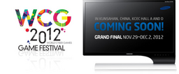 Wcg2012.png