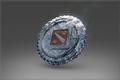 Frostivus Treasure Redemption Token