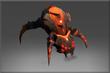 Arachnarok Spiderling