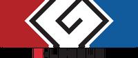 link= G-League 2015