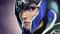 Luna icon.png