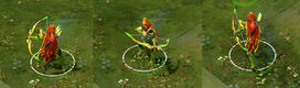 Windranger Unknown Hood 1.jpg