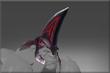 Edgebearer's Helm