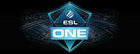 link= ESL One Frankfurt 2016