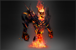 Cosmetic icon Demon Eater.png
