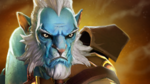 Phantom Lancer icon.png