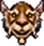 Steam Emoticon - Brewmaster.png