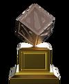 Trophy exp10.png