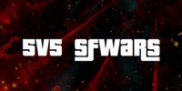 Custom Game Banner SF Wars.png