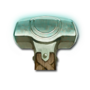 Dotalevel icon40.png