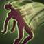 Spirit Siphon icon.png